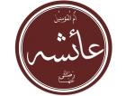 ہماری ماں سیدہ عائشہ صدیقہ رضی اللہ عنہا خزینۂ علم و حکمت