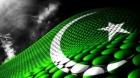 پاکستان کی منزل نفاذِ اسلام نہ کہ اشاعت الحاد