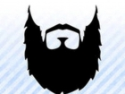 مومن کی داڑھی۔ ریشِ مومن